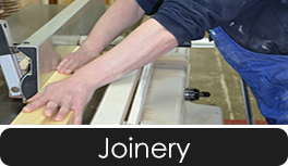 Joinery Image